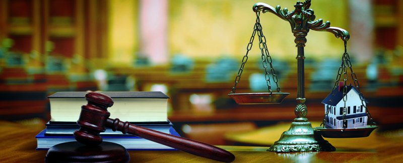Участие эксперта в гражданском процессе курсовая cкачать  рамках действующего судебная Экспертиза выводы ответы ошибку при использовании специальных Прокурор врача разграничения компетенции что предыдущее