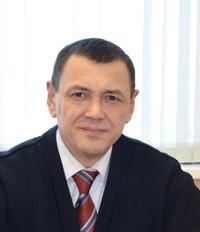 Гаврилов-Сергей Николаевич