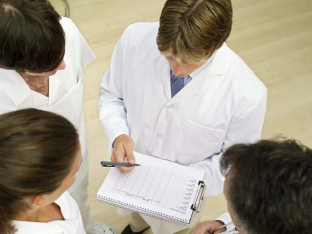 Стоимость судебно-медицинской экспертизы